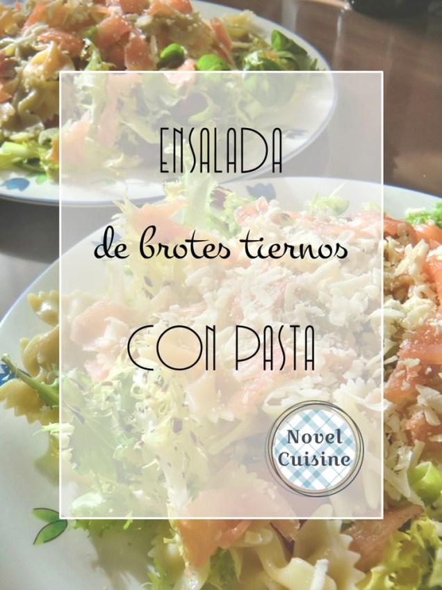 Ensalada_brotes_pasta_1-1